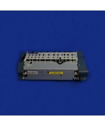 Piesa Lexmark MS51x SVC Maint Kit, Fuser KM PM KIT H1,PN:40X8381