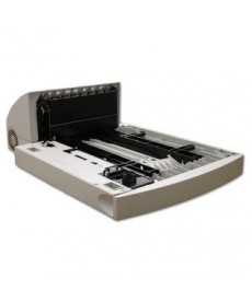 Piesa Lexmark T64x SVC Duplex ASM, 500.56P4102