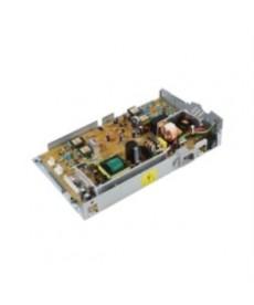 LEXMARK,CARD ASM LVPS/HVPS -220V-X215.56P1905