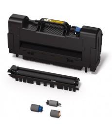 OKI Maintenance kit B721/B731/MB760/MB770 200K