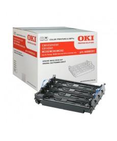 Image Unit- OKI C301/C321/C331/C511/C531/MC352/MC362/MC562/MC332/MC342 20K.44968301