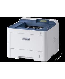 Xerox Phaser 3330DN, A4, 40ppm