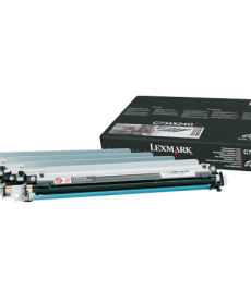 PHOTOCONDUCTOR Lexmark Pack 20K for C734, X734, C736, X736, X738. C734X24G