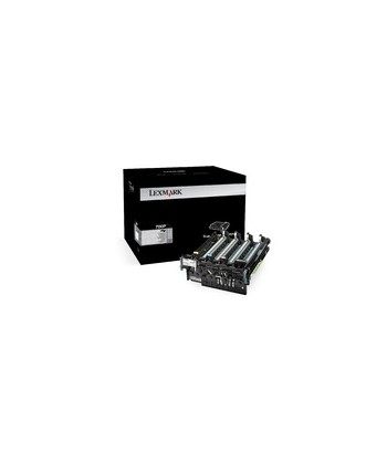700P Photoconductor Unit 4K(40.000pag.)original Lexmark.(70C0P00)