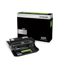 Imaging Unit 100k.Black Lexmark, MS/MX-52D0Z00