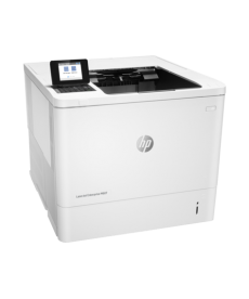 HP LaserJet Enterprise M607dn, A4,52 ppm