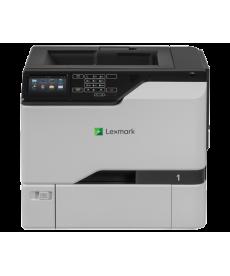 Lexmark CS727de, A4 color,38 ppm