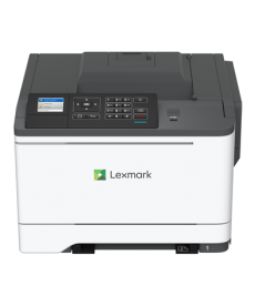 Imprimanta Lexmark C2425dw, A4 color