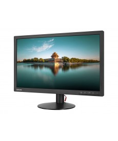 Monitor Lenovo ThinkVison T2224d ,21.5""