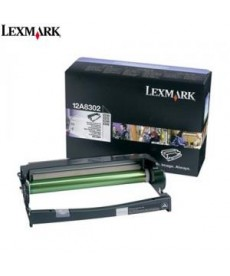 Lexmark 30K (30.000 pag.) Photoconductor Kit, 12A8302