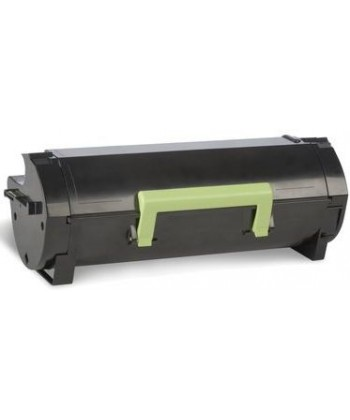 Lexmark Toner 1500 pag. 50F2000