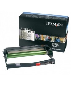 Photoconductor Kit  X340/X342,Lexmark.(X340H22G) ORIGINAL