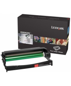 Photoconductor Kit  30K Lexmark E25X E35X E45X