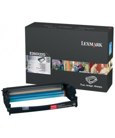 Photoconductor Lexmark E260/ E360 /E460 /X264 / X363 / X364/ X463 / X464 / X466,30k