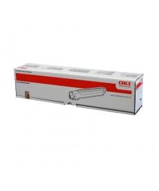 Toner OKI-B431,MB491, 12K original (44917602)