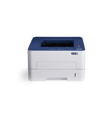 Xerox Phaser 3260 Printer, 28 ppm,A4.3260V_DNI