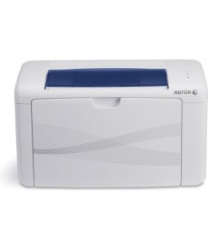 Xerox Phaser 3610DN,Laser mono A4
