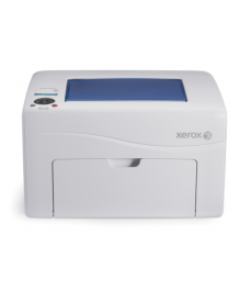 Imprimanta Laser Color Xerox Phaser 6020