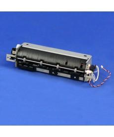 Piesa Lexmark MX61x SVC Fuser 220 V Fuser,40X8024