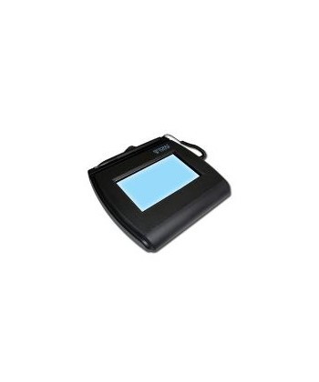 Siglite Backlit LCD 4x3 BHSB SE Cod: T-LBK750SE-BHSB-R,Brand SUA