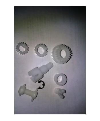Piesa Lexmark Duplex Gear Drive (E260,E460DN,E460DTN,X264DN MFP,PN:40X5363
