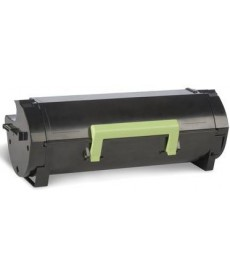 Toner Lexmark 5000 pag.MS310,MS410,MS510. 50F2H00