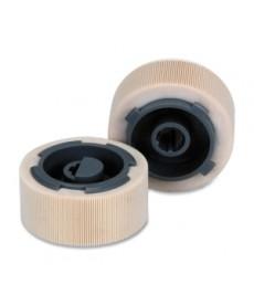 Piesa Lexmark: PICK ROLL TIRES,T640/T650,40X4308