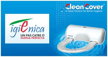 Igienica