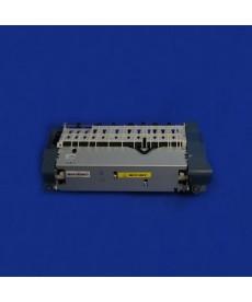 Piesa Lexmark MS51x SVC Maint Kit, Fuser,40X8381