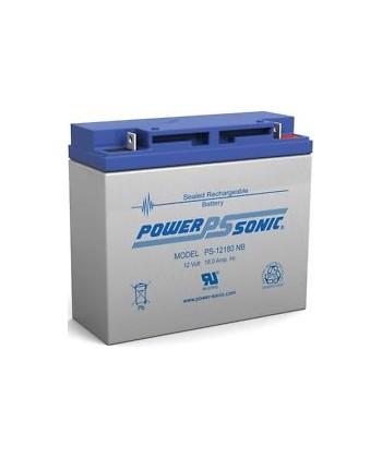 ACUMULATOR 12V/18AH UPS Power Sonic