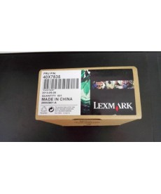 Piesa Lexmark CX41x SVC Cablu de legatura panou,CX310,CX410