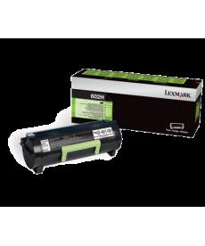 Lexmark Toner 10K.MX310dn,MX410de-60F2H00