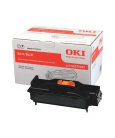 Toner OKI-C831/C841/C831DM-Magenta-10K.