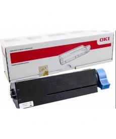 Toner OKI-B412,B432,B512,MB472,MB492,MB562 7k (7000 PAG.)