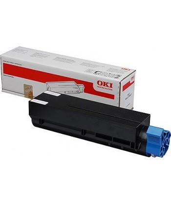 Toner OKI-B432/B512/MB492/MB562 12k (12.000 pag.) Original