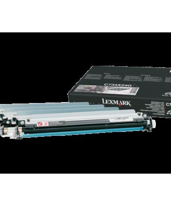 Photoconductor Lexmark Pack 20K - C734X24G