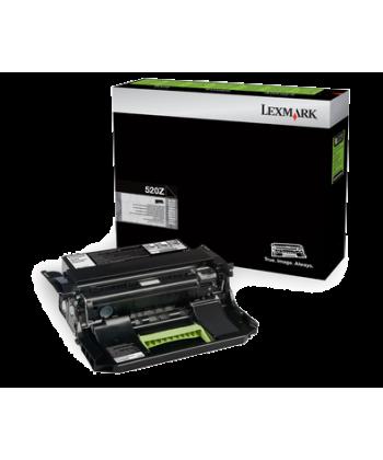 Imaging Unit 100k.Black Lexmark, MS/MX-52D0Z00