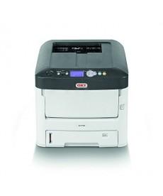 Imprimanta OKI C712dn A4, 36ppm