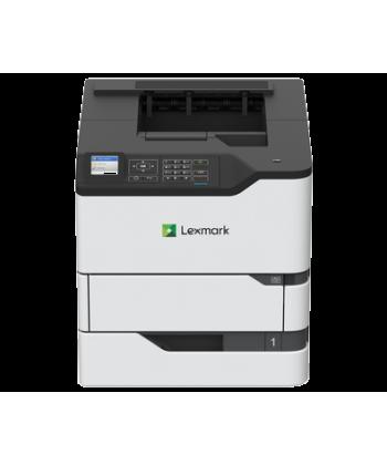 Imprimanta Lexmark B2865dw,A4