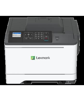 Imprimanta Lexmark C2425dw, A4 color