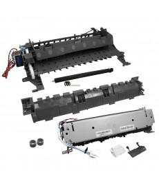 Piesa Lexmark MS61x SVC Maint Kit, Fuser 220V