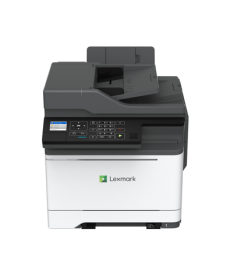 Multifunctionala Lexmark MC2425adw,A4 color