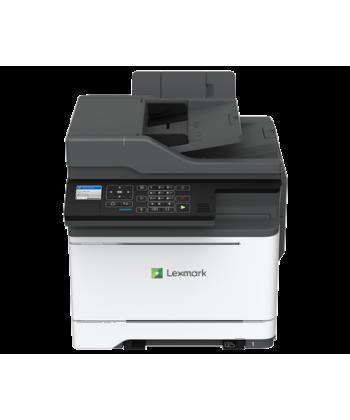 Multifunctionala Lexmark MC2425adw,A4 color