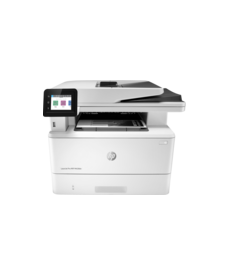 HP LaserJet Pro MFP M428dw A4, max 38ppm