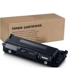 Toner Xerox Workcentre Black 3335,3345,8500pag