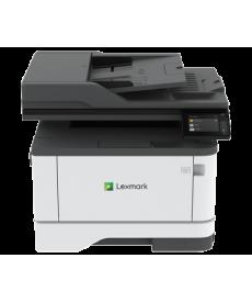 Lexmark MFP MX431ADN MX431adn, A4, print 40 pag/min
