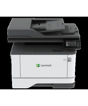 Lexmark MFP MX431ADN MX431adn, A4, print 40 ppm