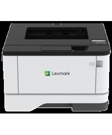 Imprimanta laser A4 mono Lexmark B3340dw A4,38ppm