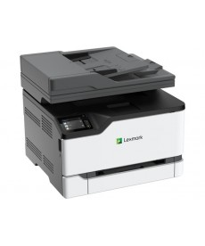 Multifunctionala laser color A4 Lexmark MC3224dwe,A4,22ppm