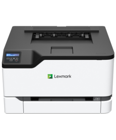 Imprimanta Lexmark C3224dw,A4 color ,22 ppm